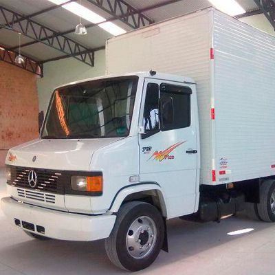 CARRETOS E TRANSPORTES DIADEMA - (11) 4259-3692