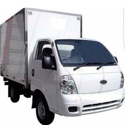 Carretos e Transportes em Interlagos