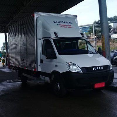 CARRETOS E TRANSPORTES NA REGIÃO DE ARICANDUVA (11) 4259-3692