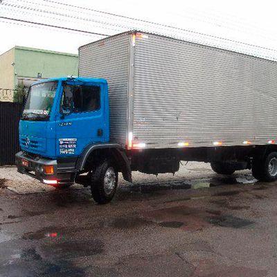 Fretes e Transportes Itapecerica da Serra
